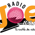 radio-joe-new 2013