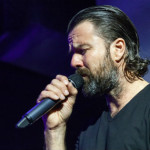 Jarabe_de_Palo_Photos_Recap_Miami_2013