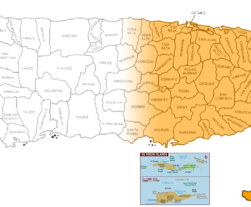 Mapa De Cobertura Orange.Index Of Rj2 Wp Content Uploads 2013 07