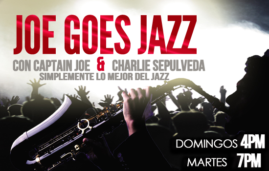 Joe-Goes-Jazz