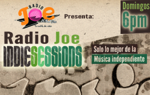 RJ INDIE SESSIONS2